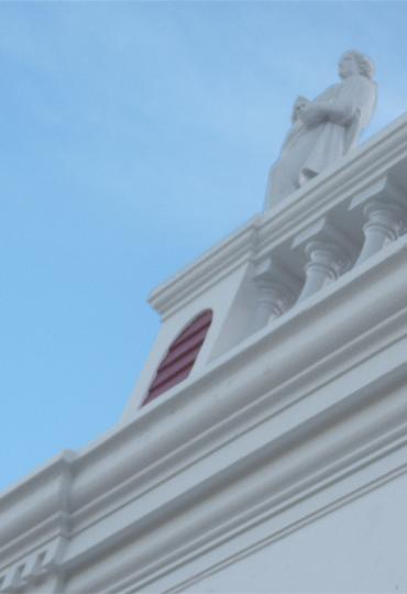 Reabilitação de Edifício em Vila de Rei