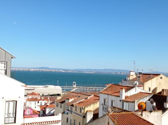 Reabilitacao Edif Rua Escolas Gerais (Lisboa)